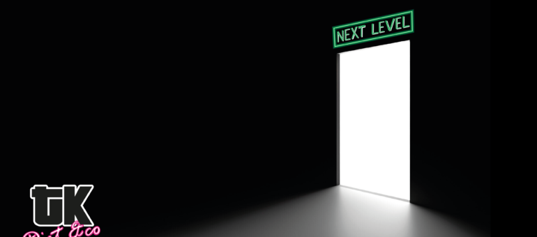 METODO NEXT LEVEL – NEXT LEVEL COACHING